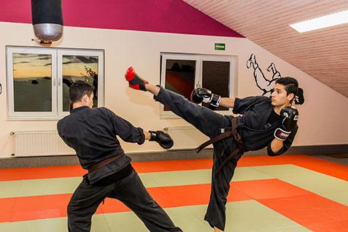 kickboxen-1