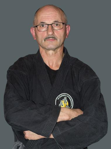 trainer2